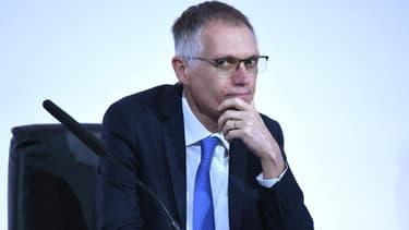 """""""Les synergies ne sont en aucun cas estimées sur la base de fermetures d'usines résultant de la transaction"""", affirme Carlos Tavares"""