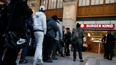Burger King a rondement mené son retour en France grâce à une communication millimétrée et très ingénieuse.