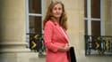 Nicole Belloubet a fermé la porte au référendum sur la réforme constitutionnelle.