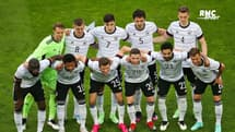 Allemagne : Quelle composition d'équipe face aux Bleus ?