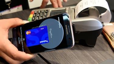 Carrefour Pay sera réservé aux utilisateurs Android