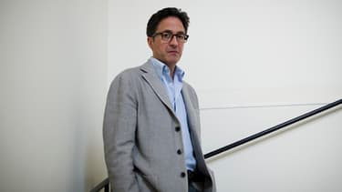 Aquilino Morelle, conseiller de François Hollande, a démissionné vendredi.