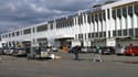 Fraport rachète des aéroports grecs.