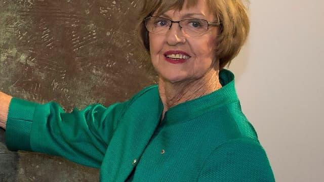 L'Australienne Margaret Court n'a pas souhaité honorer l'invitation de l'Open d'Australie.