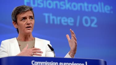 La Commission considère que les infractions de Facebook sont graves puisqu'elles l'ont empêchée de disposer de toutes les informations nécessaires à l'accomplissement de sa tâche.