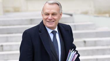 Jean-Marc Ayrault a promis un projet de loi sur la moralisation de la vie politique. Il devrait être présenté le 24 avril.