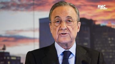 Super League : Larqué regrette que Pérez ait endossé le rôle de leader