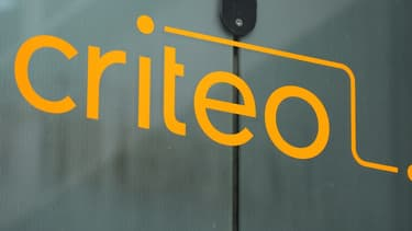 Le podium des décideurs français de logiciels change avec le remplacement d'Ubisoft par Criteo à la deuxième place derrière Dassault Systèmes, qui reste premier.