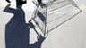 Les députés examinent ce mercredi la réforme du crédit à la consommation qui vise à limiter les abus en protégeant mieux les consommateurs et en durcissant les obligations des prêteurs. /Photo d'archives/REUTERS/Eric Gaillard