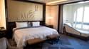 Les hôtels devront fournir une meilleure information à leurs clients.