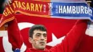 Le football turc a toute sa place en Europe comme l'a prouvé Galatasaray, vainqueur de la Coupe de l'UEFA en 1999.