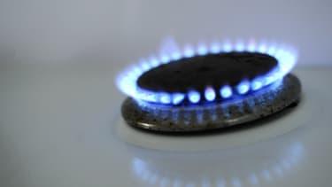 Les tarifs réglementés du gaz augmentent en février