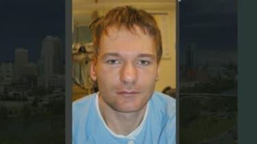 """Le mystérieux """"John Smith"""", amnésique et polyglotte, a finalement été identifié par la police tchèque"""