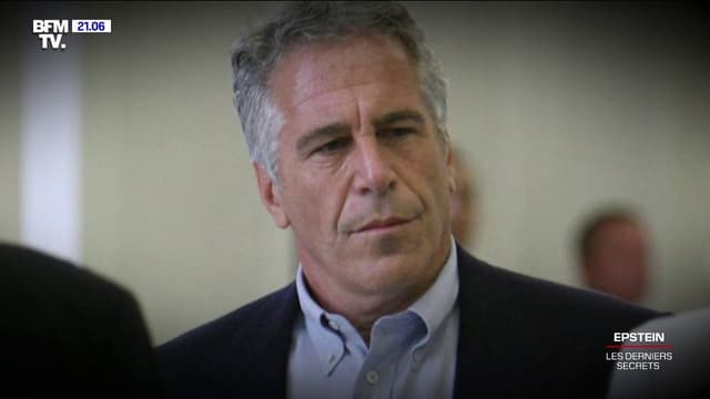Le multimillionnaire Jeffrey Epstein est accusé de trafic sexuel sur des adolescentes. Il est mort en prison, mais l'affaire qui porte son nom continue. Son retentissement est mondial et laisse encore de nombreuses zones d'ombre.