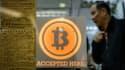 Le nouveau possesseur des bitcoins de Silk Road compte les utiliser pour promouvoir la monnaie électronique dans les pays en voie de développement.