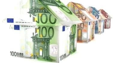 Les intentions d'achat immobilier des Français sont au plus bas
