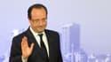 François Hollande a évoqué la question iranienne à plusieurs reprises lors de son voyage en Israël.