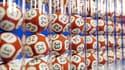 Deux Thaïlandais se revendiquent gagnant de la loterie nationale