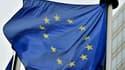 Le chômage est resté stable dans la zone euro en novembre.