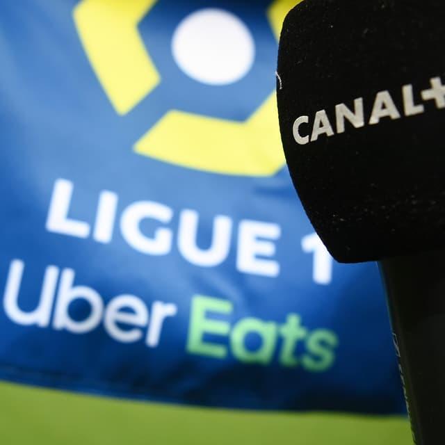 Le sport face au coronavirus en direct: une décision de justice attendue dans le conflit LFP-Canal +