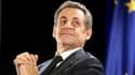 Nicolas Sarkozy sera en Corée-du-Sud, ce mardi, pour donner une conférence au World Knowledge Forum.