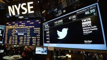 Twitter propose aux annonceurs de multiplier l'audience de leurs publicités en les publiant hors de son nid.