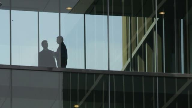 Les cadres au forfait jour gagnent en moyenne 5% de plus que leurs collègues forfaitisés à l'heure.