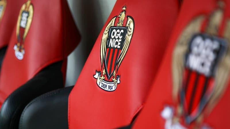 Mercato: l'OGC Nice fait revenir trois jeunes joueurs