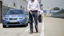 Les scientifiques prédisent un triplement du nombre d'aveugles d'ici à 2050 (photo d'illustration)