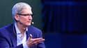 Avec sa voiture électrique et autonome, Apple va-t-il ébranler l'industrie automobile autant qu'il l'a fait dans la téléphonie avec l'iPhone?