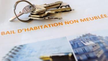 Selon le ministère du Logement, les loyers pourraient être encadrés à l'échelle de l'agglomération parisienne dans environ deux ans.