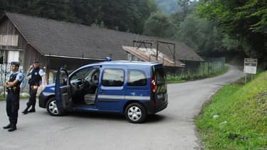 Un an après le quadruple meurtre de Chevaline en Haute-Savoie, l'heure est au bilan de l'enquête.