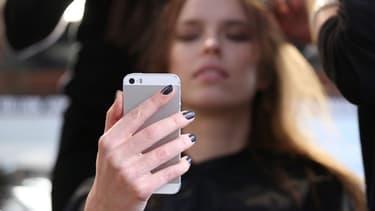 La prochaine version du logiciel des iPhone et iPad, permettra le blocage de contenus Web au premier rang desquels figure la publicité