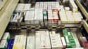 Deux groupements de pharmaciens qui attaquaient les centres Leclerc pour pratiques commerciales et concurrence déloyales après une campagne de publicité en faveur de ses parapharmacies, ont été déboutés jeudi par le tribunal de grande instance de Colmar (