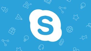 Certains prestataires de Microsoft écoutent les conversations Skype, dès lors que l'outil de traduction automatique est utilisé.