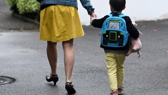La plupart des mères de famille verront leur pension baisse, selon l'IPS