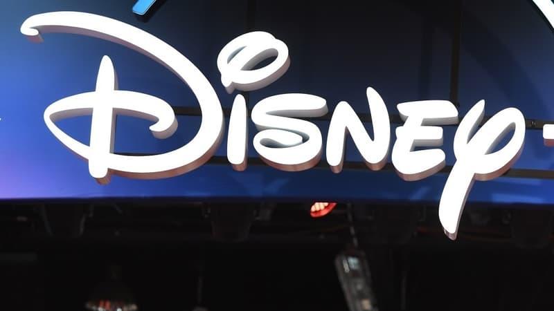 Disney+ compte désormais 116 millions d'abonnés