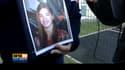 Alors que Laëtitia, disparue la semaine dernière près de Pornic, reste introuvable, ses proches s'activent pour tenter de la retrouver. Selon les enquêteurs, le décès de la jeune femme est aujourd'hui probable.