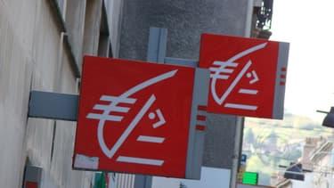 La Caisse d'Epargne va devoir débourser 40 000 euros