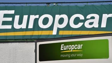 Europcar a investi 20% dans SnappCar, start-up néerlandaise spécialiste de la location de véhicules entre particuliers en Europe.