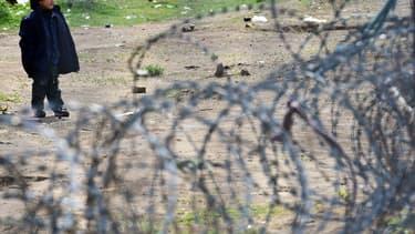 La Hongrie veut se faire rembourser la moitié de ses clôtures.