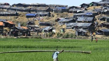 500 millions de personnes menacées par la pauvreté
