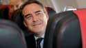 Air France-KLM va mettre en place un nouveau programme de réduction de coûts.