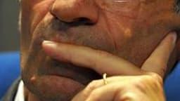 Eric Woerth a admis jeudi pour la première fois être l'auteur d'une lettre en 2007 où il appuie la demande d'attribution de la Légion d'honneur à Patrice de Maistre, le gestionnaire de fortune de Liliane Bettencourt. Interrogé lors d'une rencontre avec le