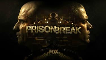"""La saison 5 de """"Prison Break"""" sera composée de neuf épisodes"""