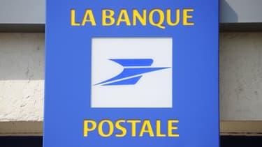 La Banque postale va connaître le nom de son nouveau patron, après le départ de Philippe Wahl, parti diriger La Poste.