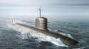 Après un contrat avec Naval Group pour des sous-marins à propulsion classique, L'Inde a lancé un appel d'offre pour 6 sous-marin nucléaire d'attaque.