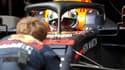 Grand Prix de Chine - F1