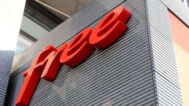 Free est le seul opérateur français à ne pas avoir accepté de proposer Netflix sur sa box.