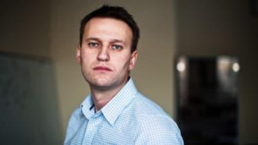 Alexeï Navalny, principal opposant, a été condamné jeudi à cinq ans de camp. Des milliers de personnes sont descendues dans les rues pour le soutenir.